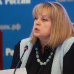 Как прошла встреча заместителя председателя партии «Яблоко» с главой Центрального Избиркома касательно фактов фальсифицирования выборов в Питере
