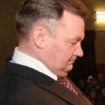 Бывшему главе администрации Подпорожского района дали тюремный срок за взяточничество