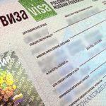 Медведевым был утвержден список стран, граждане которых смогут полюбоваться красотами Питера оформив электронную визу