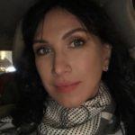Уроженка Петербурга представит РФ на конкурсе «Миссис Вселенная Классик 2020»