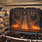 Мариинский театр будет транслировать спектакли онлайн