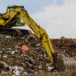 Бездействие Беглова срывает мусорную реформу в Петербурге