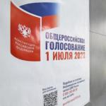 Организаторы протеста в Петербурге не информируют участников о задержаниях и штрафах