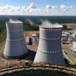 Европейские СМИ отметили заслуги российских компаний в строительстве ЛАЭС-2