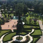 Петербуржцы недовольны тем, что вход в «Диво-остров» и другие любимые места отдыха после пандемии стал платным