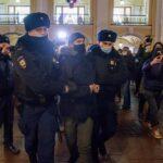Макарову могут быть нужны беспорядки на митинге 23 января для выборов в ЗАКС