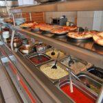 Ресторан «лучшего работника торговли и услуг Петербурга» задолжал городу 33 млн рублей