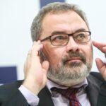 Новому главе УФАС Петербурга предстоит восстановить контроль над госконтрактами