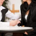 Ритуальные услуги могут потребоваться любому человеку