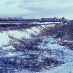 Невский район не получит федпомощь на ликвидацию золоотвала из-за включения объекта в городскую адресную программу