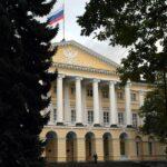 Комитет Соколова игнорирует крики малого бизнеса о помощи