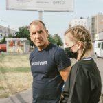 Получит ли Максим Шугалей кредит доверия петербуржцев
