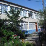 Правоохранители будут расследовать отравление детсадовцев во Фрунзенском районе