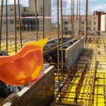 В ближайшую пятилетку в городе на Неве построят более трехсот соцобъектов