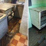 Родители учеников Кадетской школы Павловска обратились в Генпрокуратуру после отравления детей
