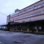 После отравления учеников гимназии №85 Петроградского района на пищеблоке «Фирмы Флоридан» найдены нарушения